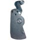 CLAMPING LEVER ASSY