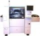YGP Screen Printer