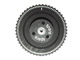 ITF2 Sprock. Wheel