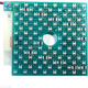 PCB, BACK LIGHT ASSY