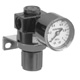REGULATOR, R600-03