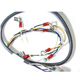 Cable LU-X7